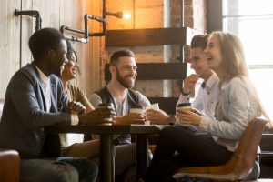 5 Tips for Hiring Millennials for Your Business