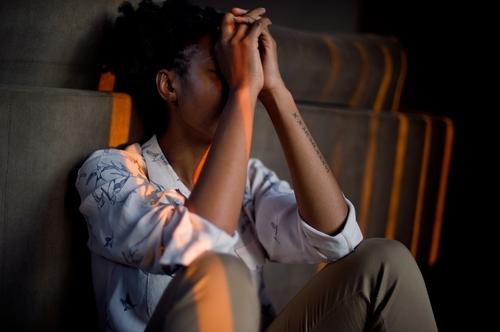 Entrepreneuriat : Naviguer entre culpabilité et peur